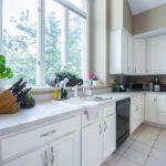 Рейтинг лучших микроволновок для дома