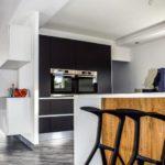 Как выбрать духовой шкаф для дома? ТОП-5 духовок