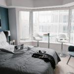 ТОП техники для съемной квартиры