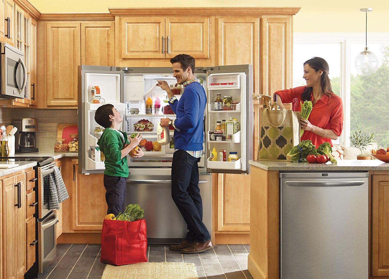 Какой холодильник самый надежный