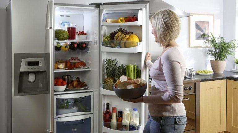 Какой холодильник самый надежный?