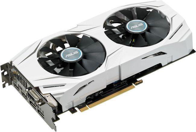 Видеокарта для майнинга GeForce GTX 1060