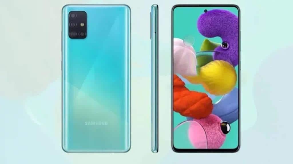Лучший смартфон Samsung до 20 000 рублей