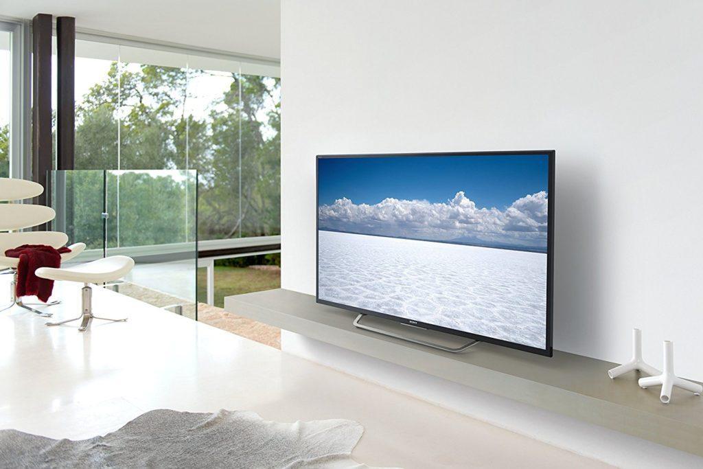 Лучшие 4K телевизоры, рейтинг 2020 года