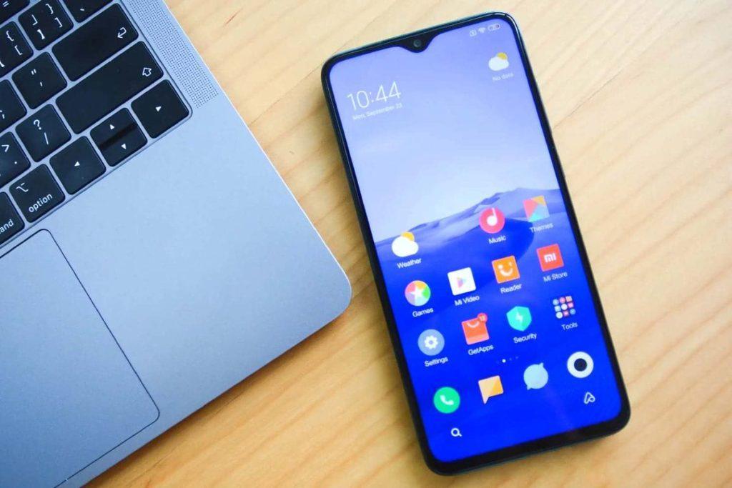 Рейтинг лучших бюджетных смартфонов 2020 года