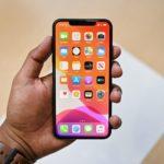 iPhone 11 Pro: новый смартфон Apple с переработанной камерой и усиленной батареей