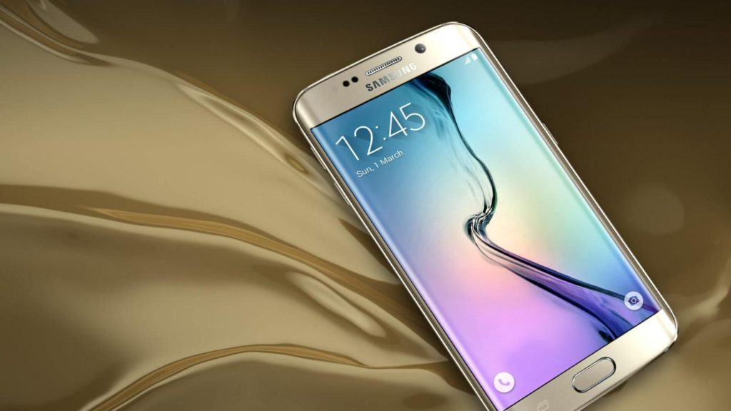 Лучшие смартфоны Samsung 2020 года до 30 000 рублей