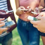 Какой смартфон покупать в 2020 году? Рейтинг смартфонов