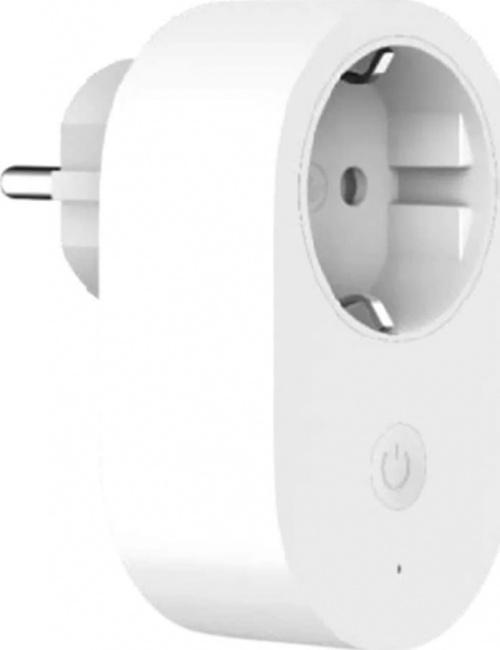 Хорошие подарки для родителей Xiaomi Mi Smart Power Plug