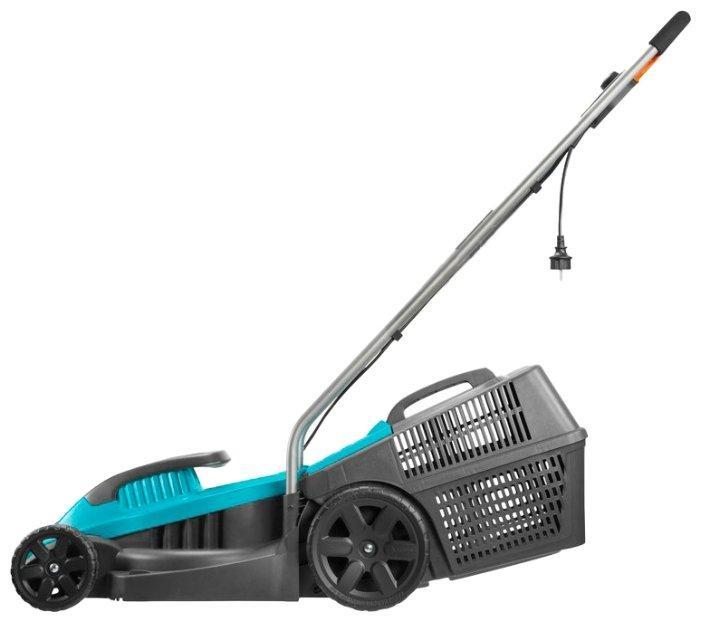 Gardena Power Max 1100/32