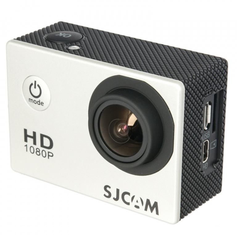 Это изображение имеет пустой атрибут alt; его имя файла - ekshn-kamera-sjcam-sj4000.jpg