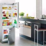 Рейтинг холодильников по соотношению цена-качество