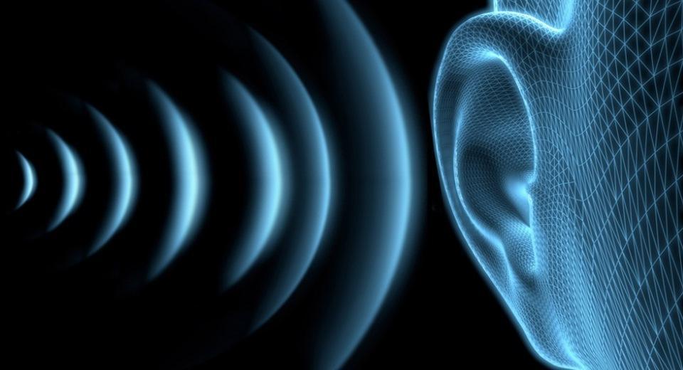 Уровень шума: теория и факты