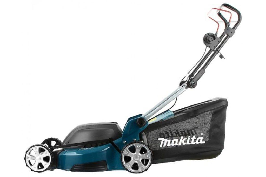 Makita PLM4628N