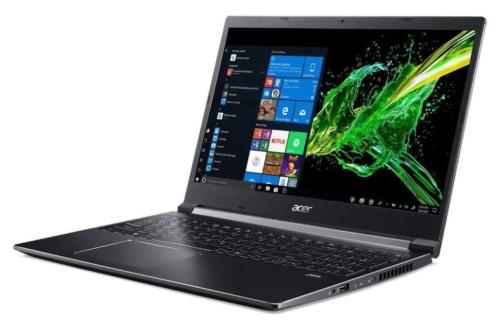 Acer Aspire 3 A315-42G-R0UP