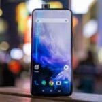 Лучший смартфон 2020 в соотношении цены и качества