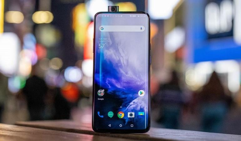 Рейтинг смартфонов 2020: OnePlus 7 Pro - лучший телефон в соотношении цена качество