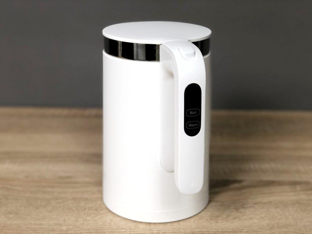 Xiaomi Viomi Smart Kettle Bluetooth