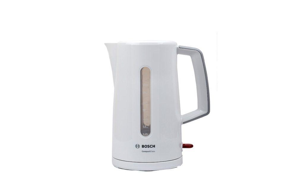 Bosch TWK 3A017