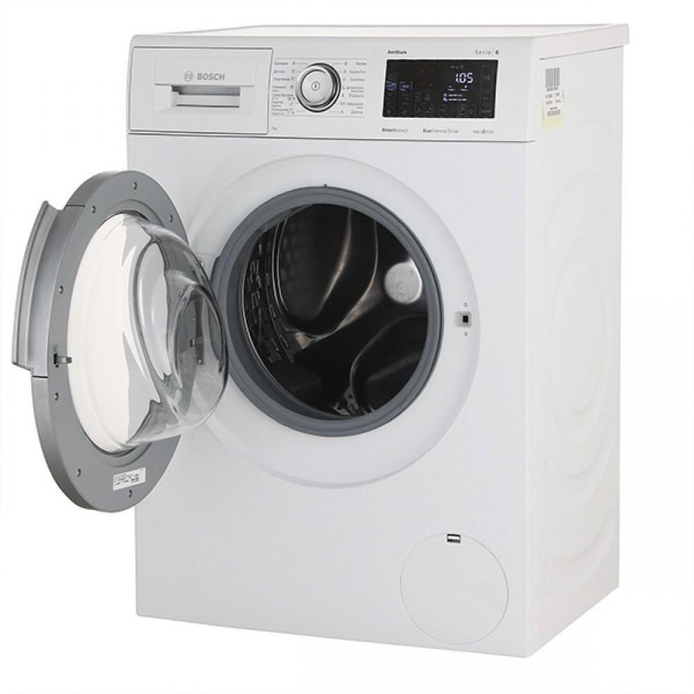 Bosch 6 WLT24540OE