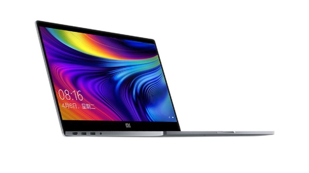 Xiaomi Mi Notebook Air JYU4115CN