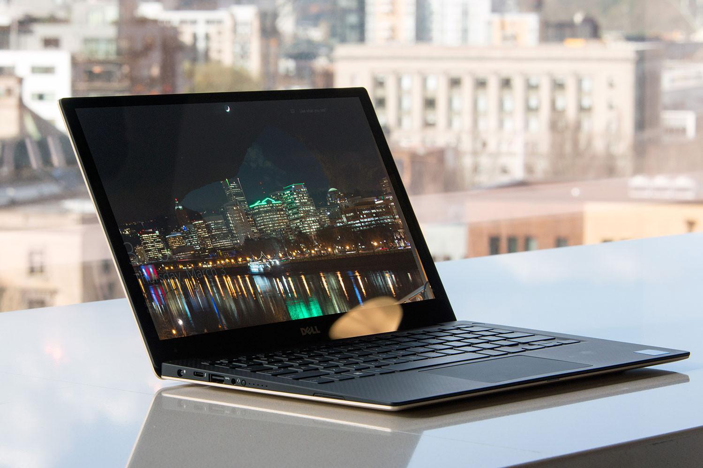 популярные ноутбуки для фотографов продукция нашей компании