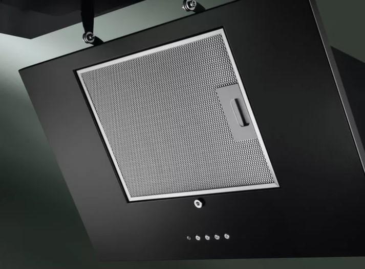 Electrolux EFV516K