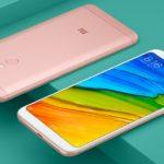 Какой Xiaomi лучше купить в 2020 году
