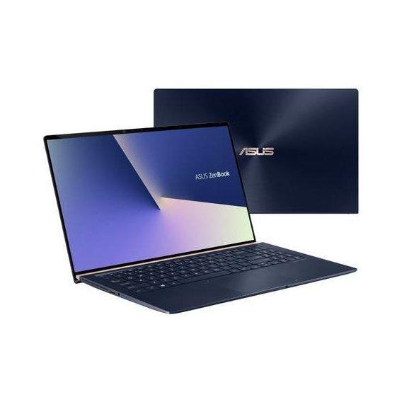 ASUS ZenBook 15 UX533FTC-A8213T