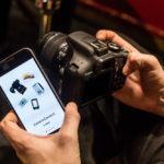 Обзор и тестирование фотоаппарата Canon EOS 2000D Kit