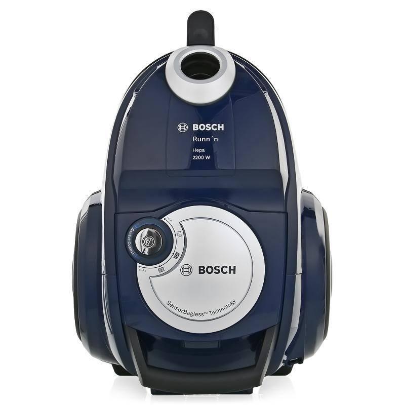 Bosch BGC 4U2230