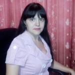 Ирина Брунько