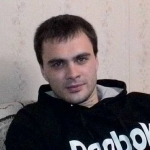 Вадим Ткаченко